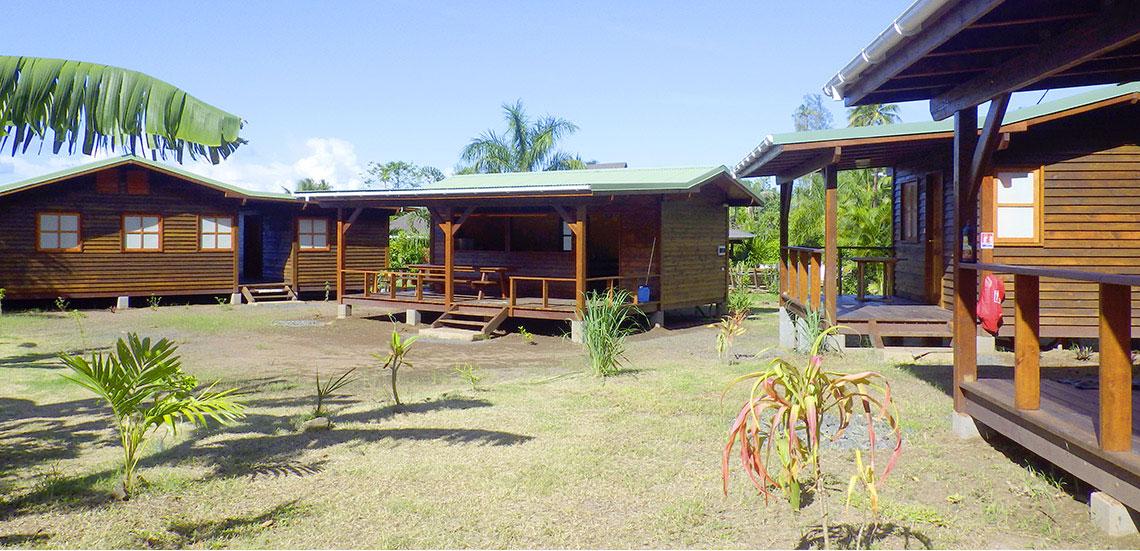 https://tahititourisme.cn/wp-content/uploads/2017/08/Tahiti_Tourisme_Painapaopao01-2.jpg