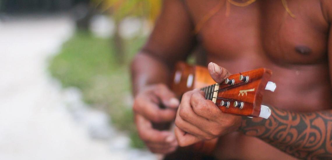 https://tahititourisme.cn/wp-content/uploads/2017/08/Tanoa-Private-Tour.png