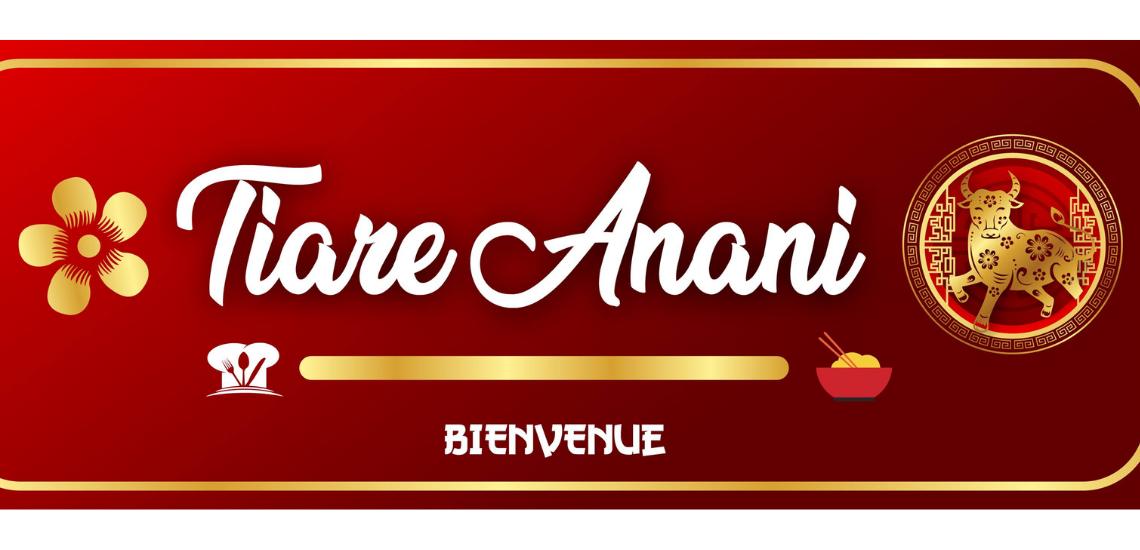 https://tahititourisme.cn/wp-content/uploads/2017/08/Tiare-Anani.png