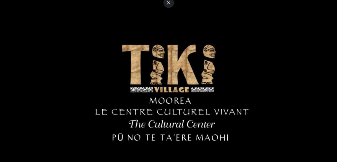 https://tahititourisme.cn/wp-content/uploads/2017/08/Tiki-Village-Fenua-Theatre.png