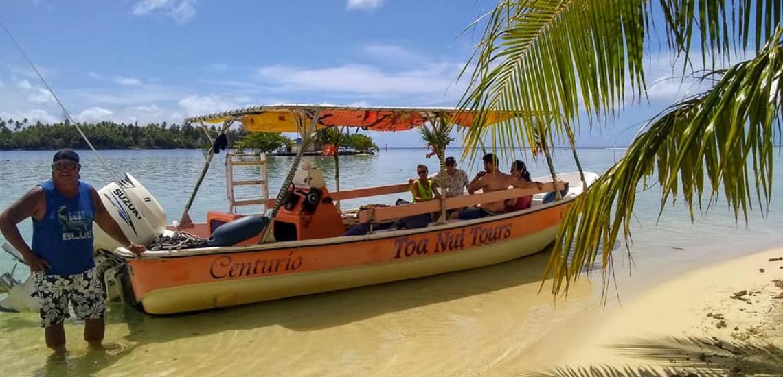 https://tahititourisme.cn/wp-content/uploads/2017/08/Toa-Nui-Tours.png