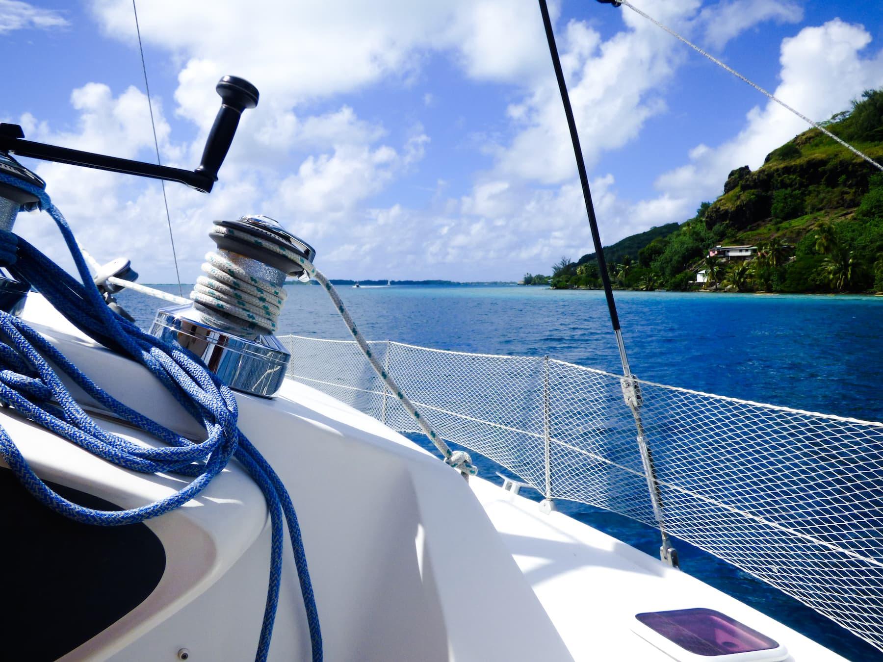 https://tahititourisme.cn/wp-content/uploads/2017/08/bateau-tlc-modif-13.jpg