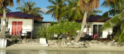 https://tahititourisme.cn/wp-content/uploads/2017/08/bungalow-plage-double.jpg