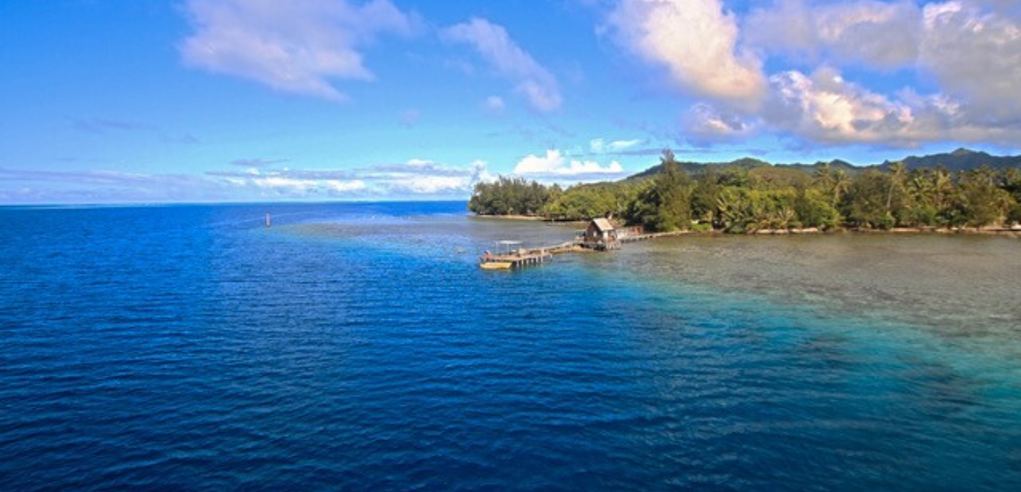 https://tahititourisme.cn/wp-content/uploads/2017/08/fermeperlierechampon_1140x550.png