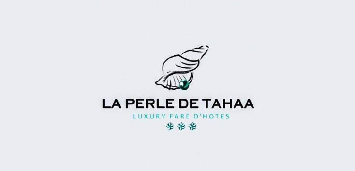 https://tahititourisme.cn/wp-content/uploads/2017/08/laperledetahaaphotodecouverture1140x550.png