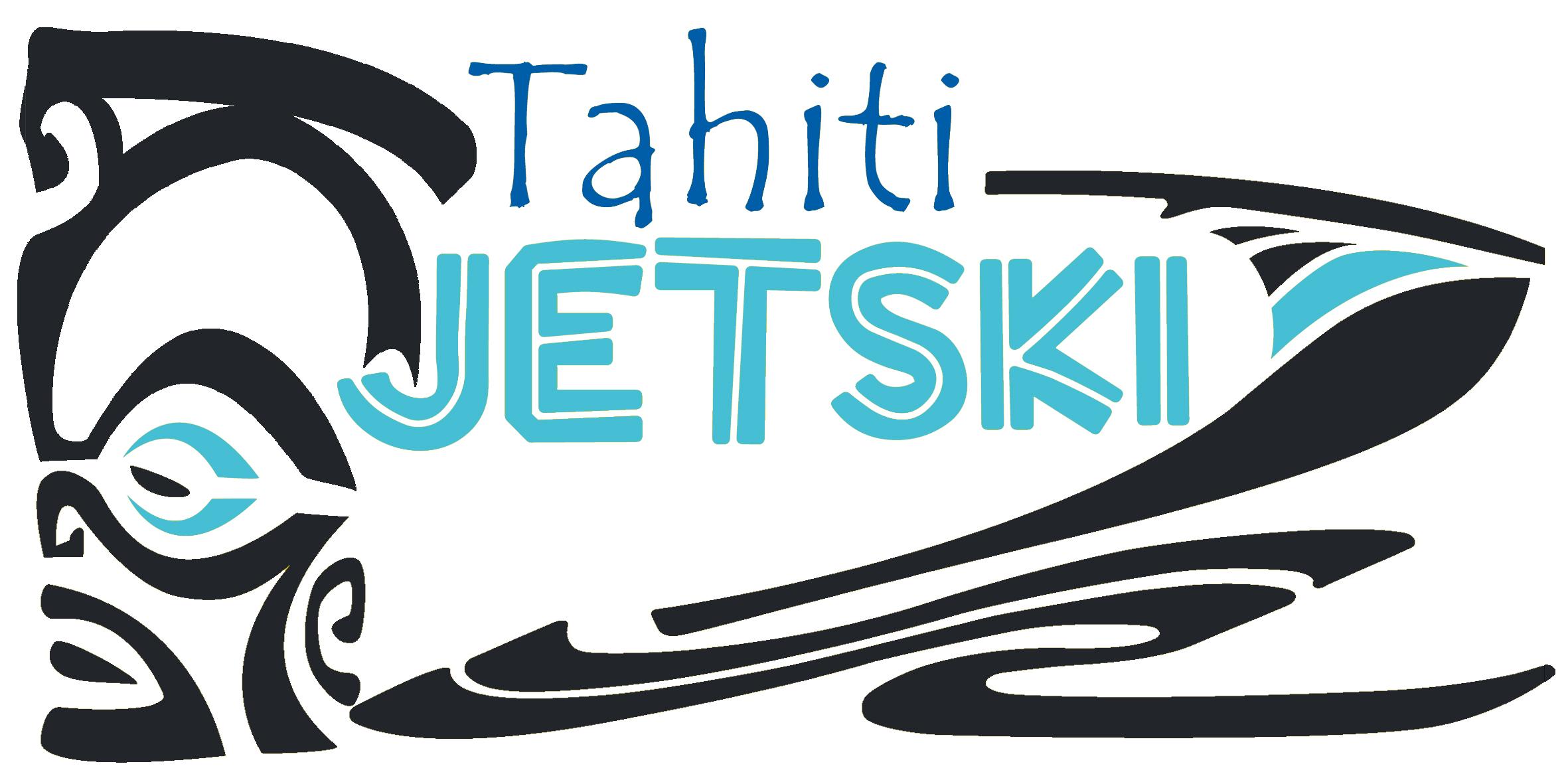 https://tahititourisme.cn/wp-content/uploads/2017/08/logo-transfert.jpg