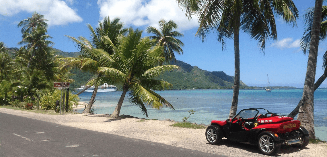 https://tahititourisme.cn/wp-content/uploads/2017/08/mooreafunroadsterphotodecouverture1140x550.png