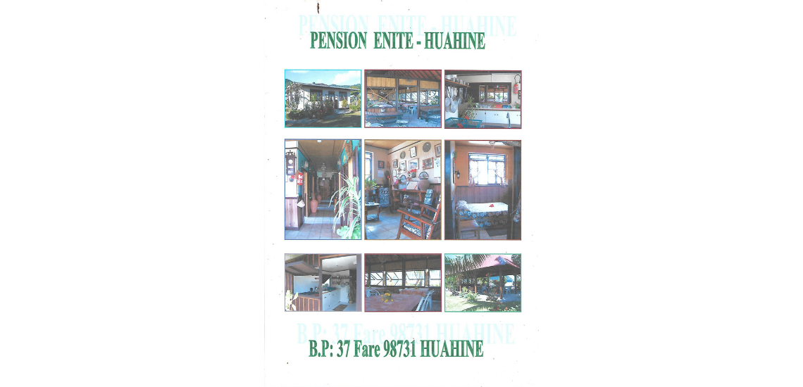 https://tahititourisme.cn/wp-content/uploads/2017/08/pensionenitephotodecouverture1140x550.png