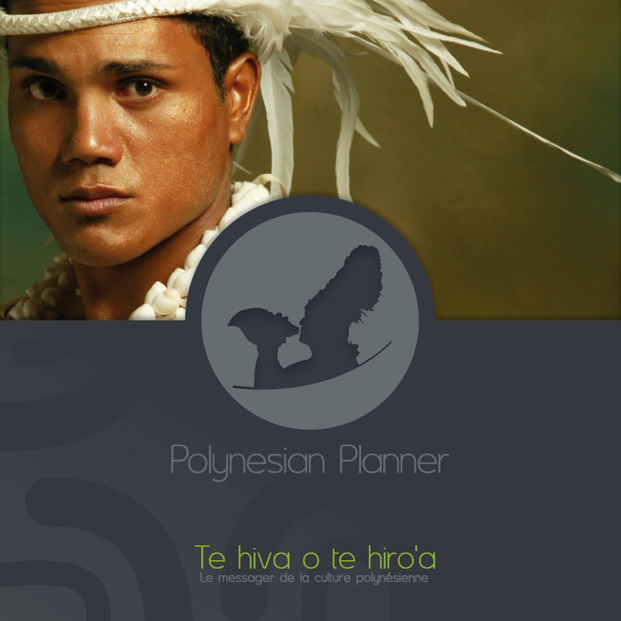 https://tahititourisme.cn/wp-content/uploads/2017/08/polynesianplannerphotodeprofil.jpg