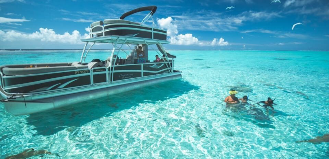 https://tahititourisme.cn/wp-content/uploads/2017/10/Toa-Boat_1140x550.png