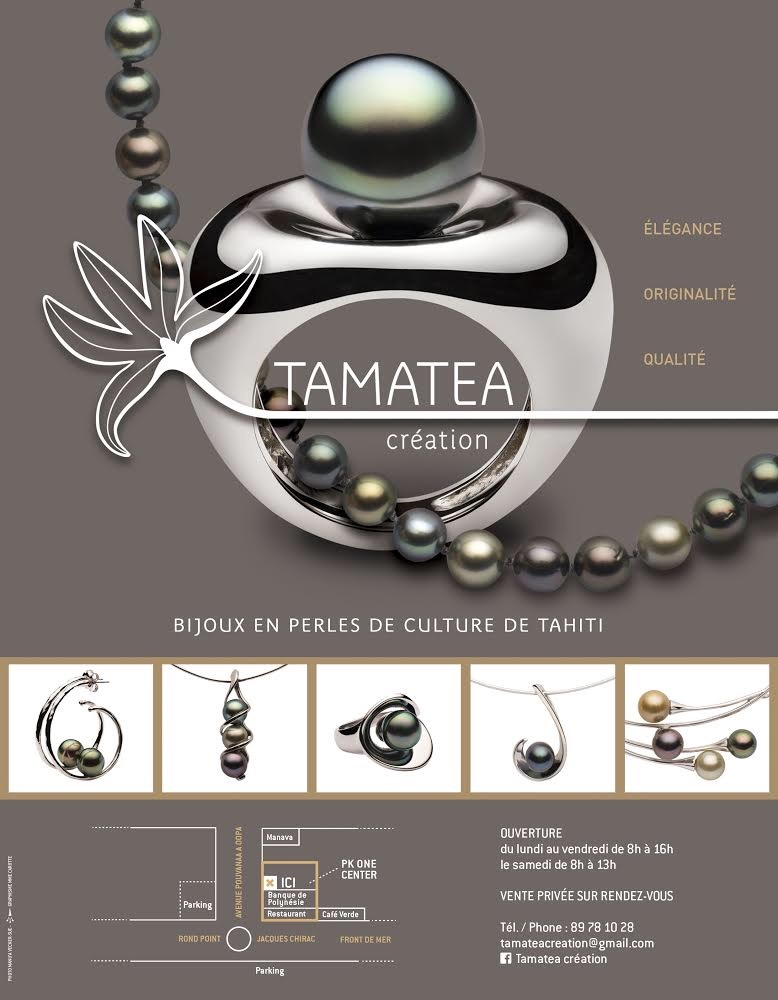 https://tahititourisme.cn/wp-content/uploads/2018/02/SHOPPING-Tamatea-Création-1.jpg