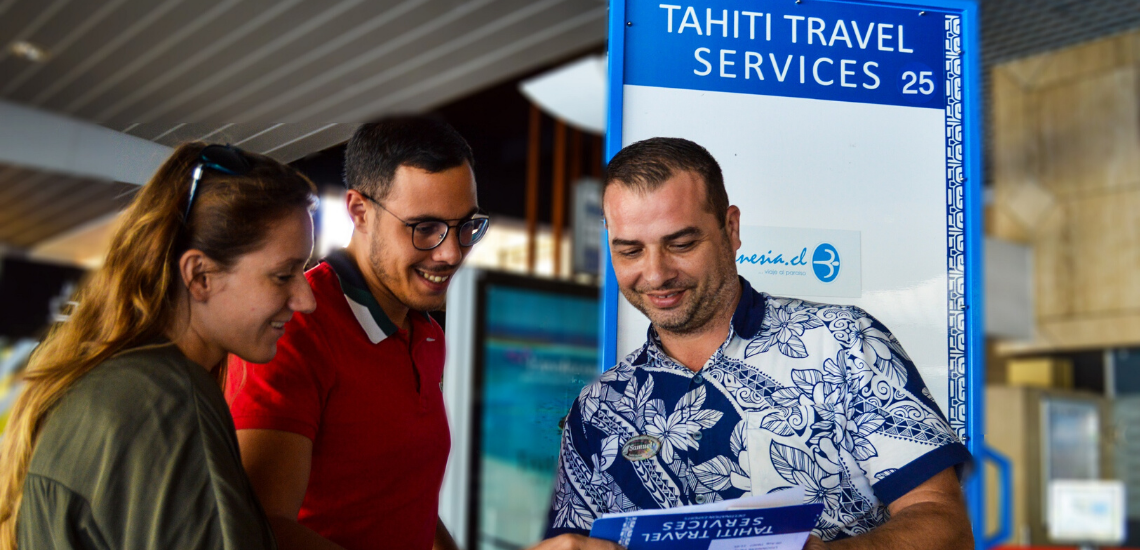 https://tahititourisme.cn/wp-content/uploads/2018/02/Tahiti-Travel-Services_1140x550.png