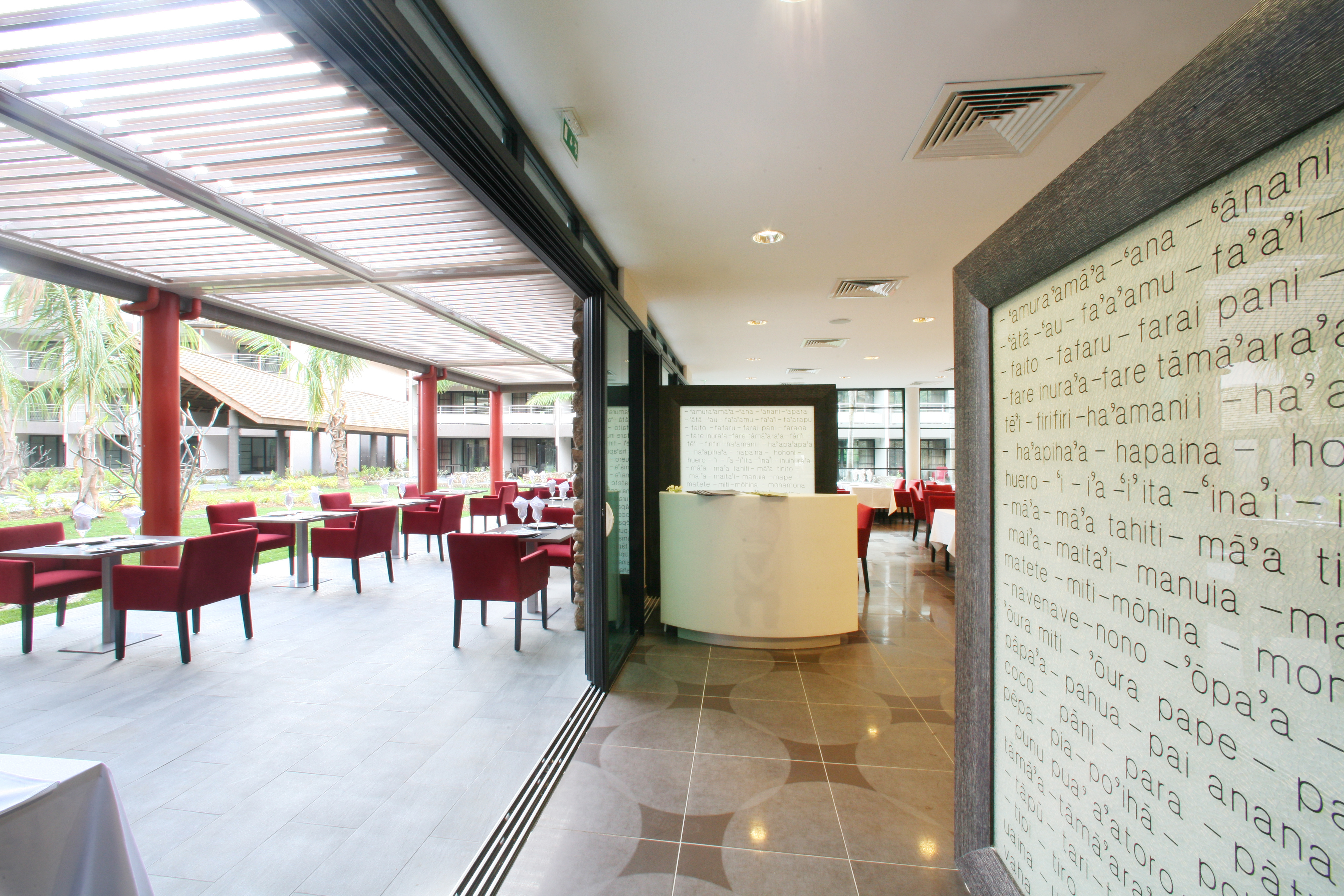 https://tahititourisme.cn/wp-content/uploads/2018/03/RESTAURATION-Vaitohi-Restaurant-3.jpg
