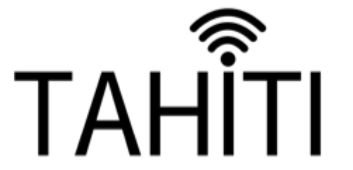 https://tahititourisme.cn/wp-content/uploads/2018/04/Tahiti-Wifi_1140x550.png