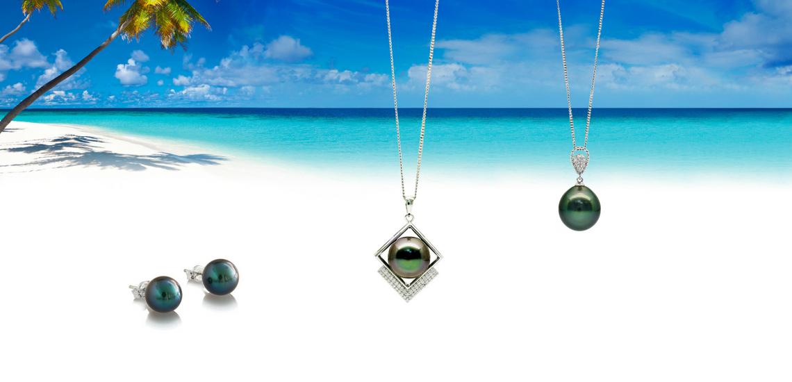 https://tahititourisme.cn/wp-content/uploads/2018/05/ACTIVITE-DINTERIEUR-Tahiti-Pearl-Market-1.jpg