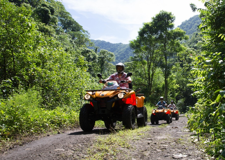 https://tahititourisme.cn/wp-content/uploads/2018/05/ACTIVITES-TERRESTRE-Vaihiria-Quad-Tahiti-2.jpg