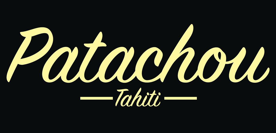 https://tahititourisme.cn/wp-content/uploads/2018/05/RESTAURATION-Patachou-1.jpg