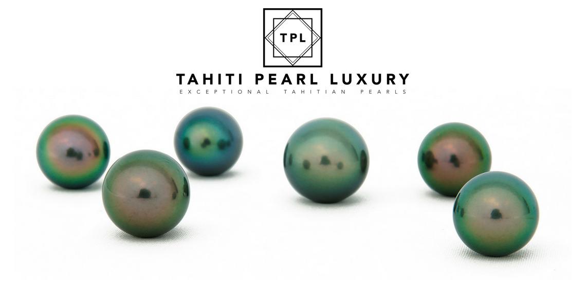 https://tahititourisme.cn/wp-content/uploads/2018/06/ACTIVITE-DINTERIEUR-Tahiti-Pearl-Luxury-3.jpg