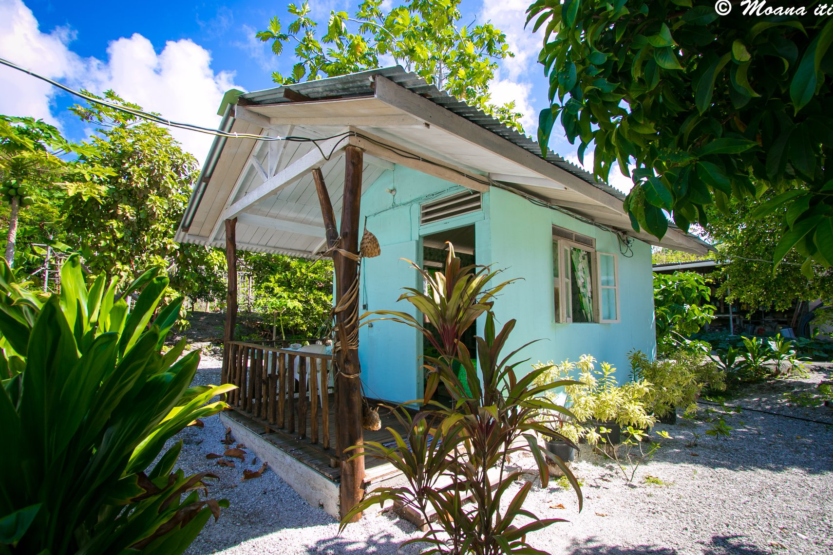 https://tahititourisme.cn/wp-content/uploads/2018/06/Bed-And-Breakfast.jpg