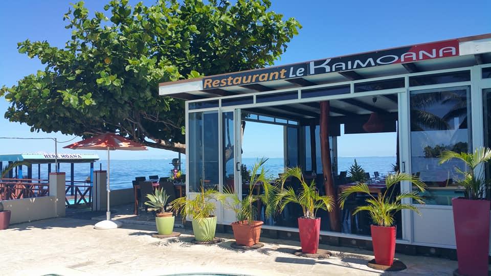 https://tahititourisme.cn/wp-content/uploads/2018/06/RESTAURATION-Le-Kaimoana-2.jpg
