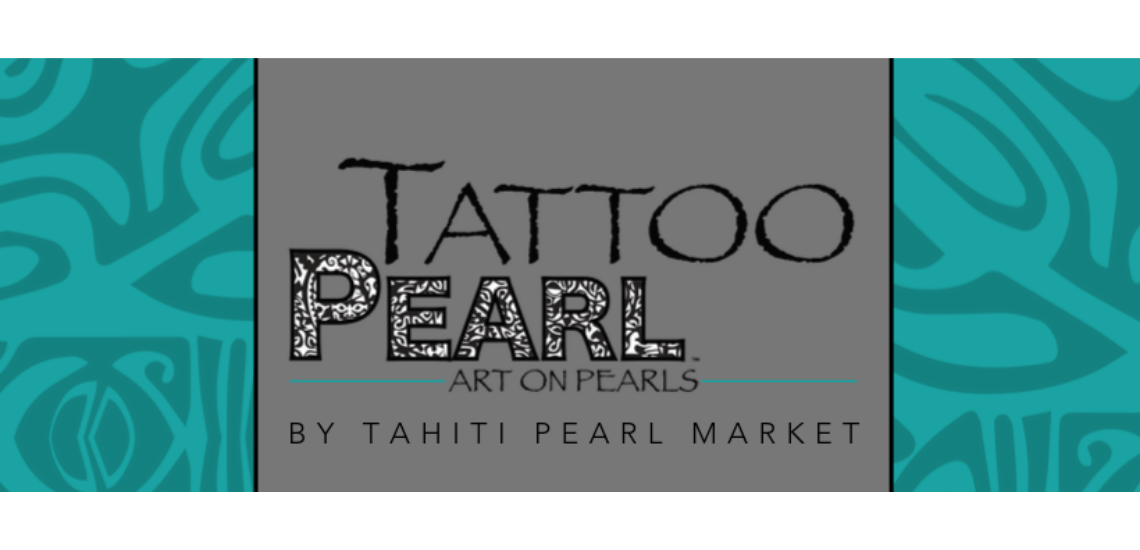 https://tahititourisme.cn/wp-content/uploads/2018/06/tattoopearlphotodecouverture1140x550.png