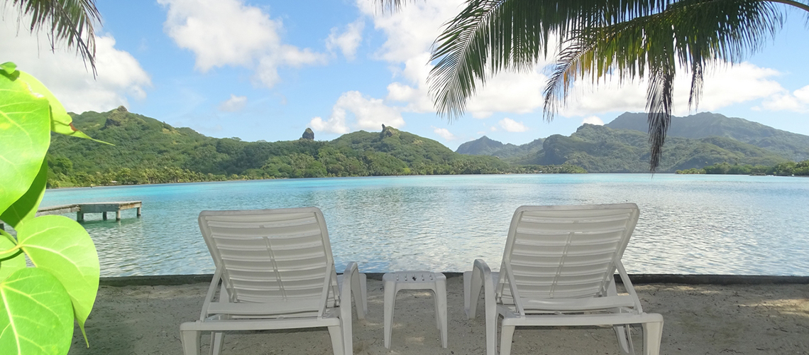https://tahititourisme.cn/wp-content/uploads/2018/07/Couverture-2-2.jpg