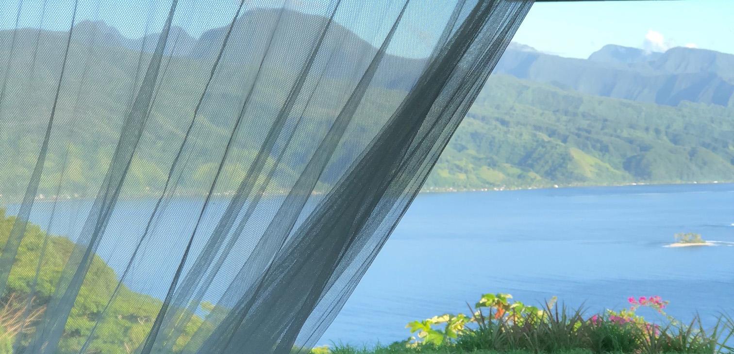 https://tahititourisme.cn/wp-content/uploads/2018/07/Villa-miti-natura-3.jpg