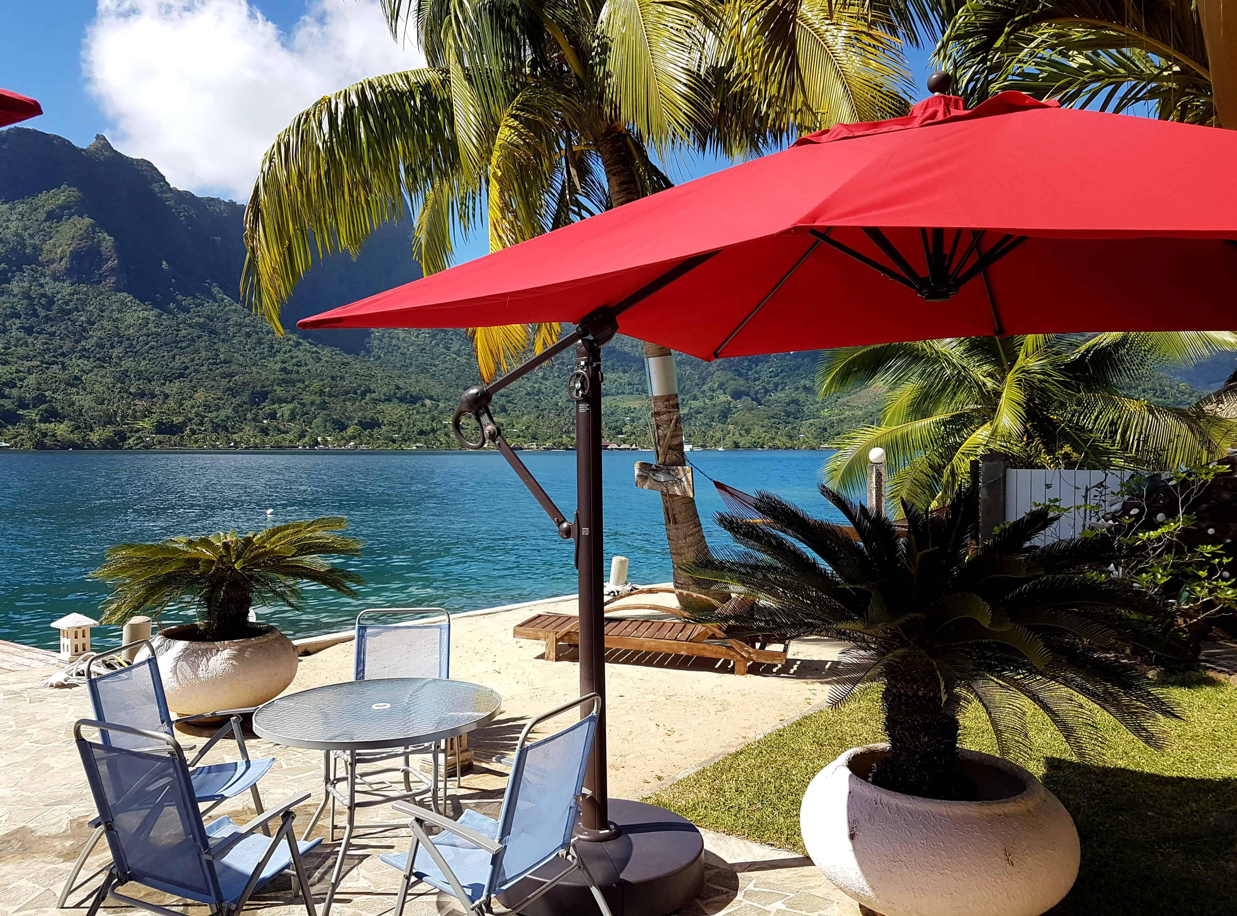 https://tahititourisme.cn/wp-content/uploads/2018/09/Villa-Oramara-by-Tahiti-Homes®-a-Moorea-21.jpg