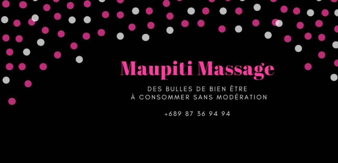 https://tahititourisme.cn/wp-content/uploads/2018/09/maupitimassagephotodecouverture1140x550.png
