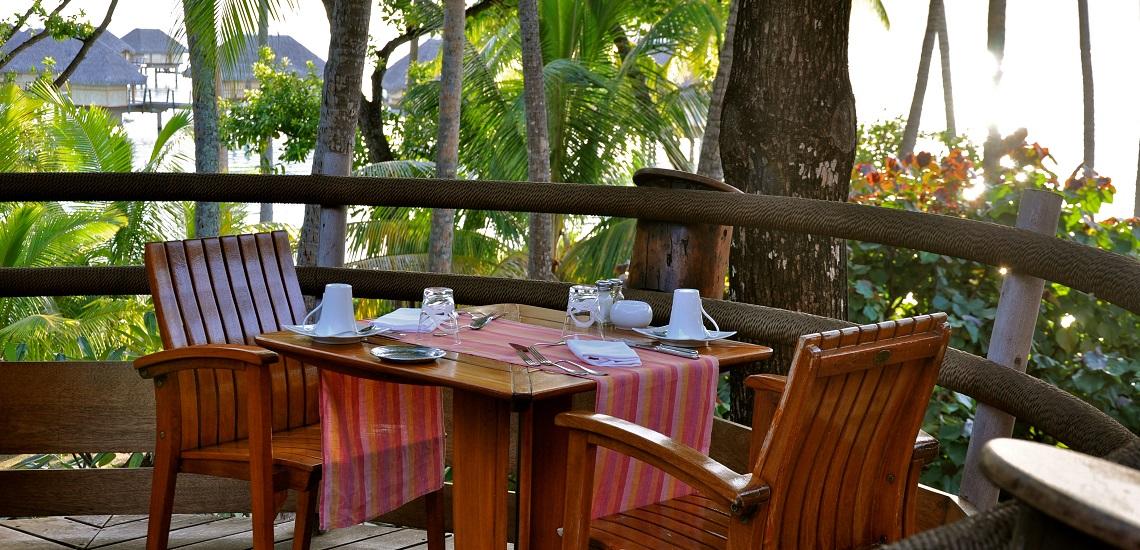 https://tahititourisme.cn/wp-content/uploads/2018/11/Le-Vanille-Restaurant.jpg