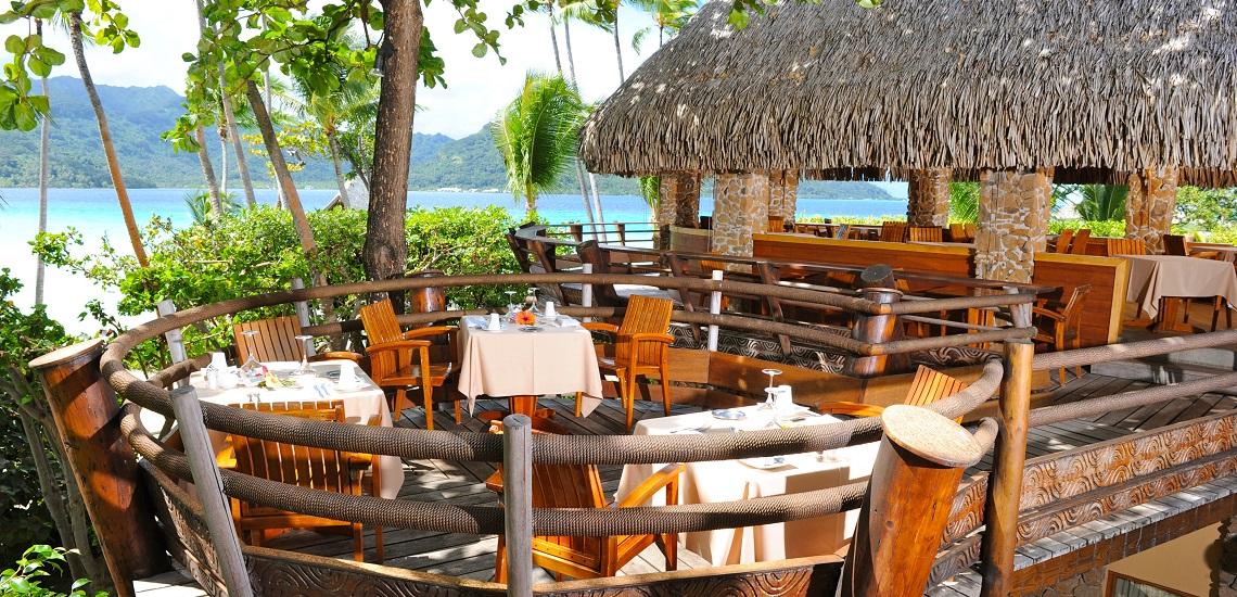 https://tahititourisme.cn/wp-content/uploads/2018/11/Tahaa_Restaurant-Le-Vanille.jpg