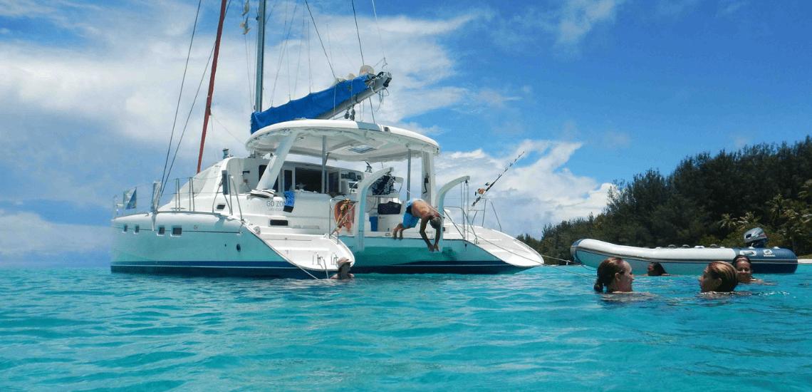 https://tahititourisme.cn/wp-content/uploads/2018/11/tahitisailanddivephotodecouverture1140x550.png