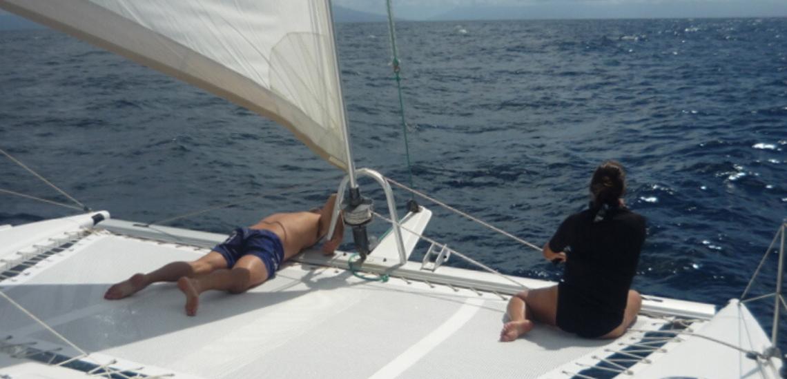 https://tahititourisme.cn/wp-content/uploads/2018/12/bateaucatamarantcontretemps_1140x550-3.png