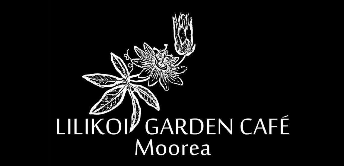 https://tahititourisme.cn/wp-content/uploads/2019/01/Lilikoi-Garden-Café-Moorea-1140x550px.jpg