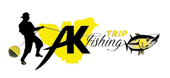 https://tahititourisme.cn/wp-content/uploads/2019/01/NEW-STK_AK-FISHING-TRIP.png