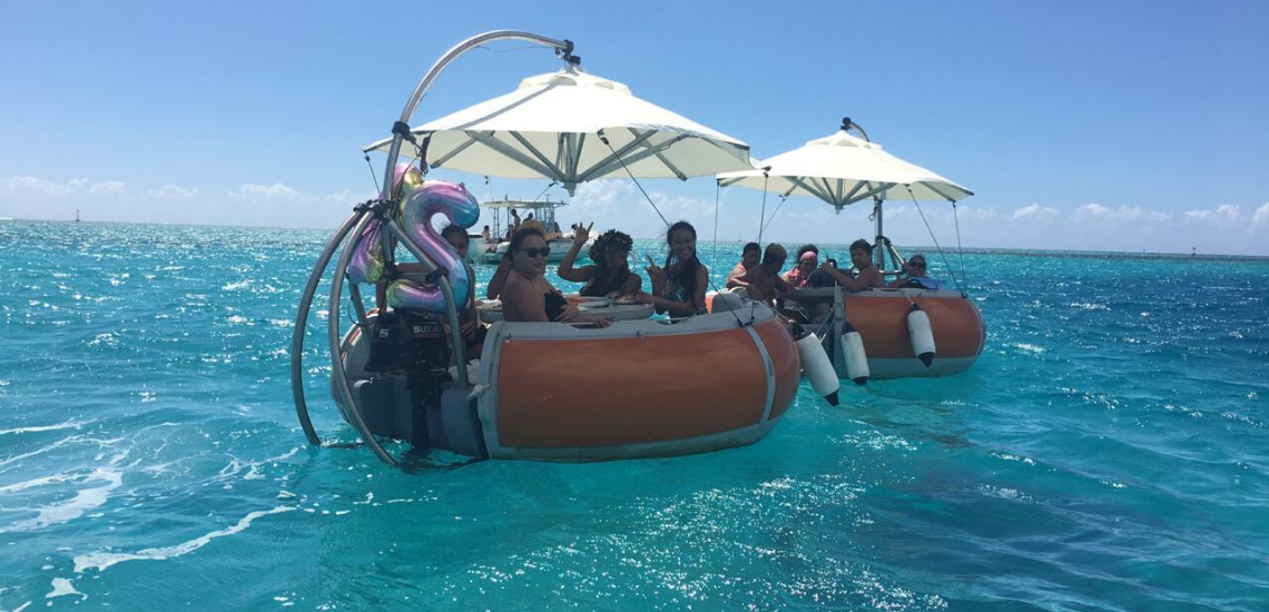 https://tahititourisme.cn/wp-content/uploads/2019/01/donutsboatpacific_1140x550.png