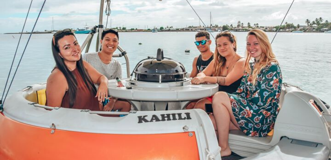 https://tahititourisme.cn/wp-content/uploads/2019/01/donutsboatpacific_1140x6302.png