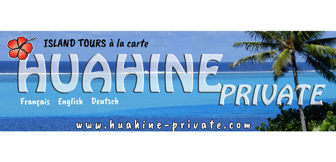 https://tahititourisme.cn/wp-content/uploads/2019/02/Huahine-Private-1140x550px.jpg