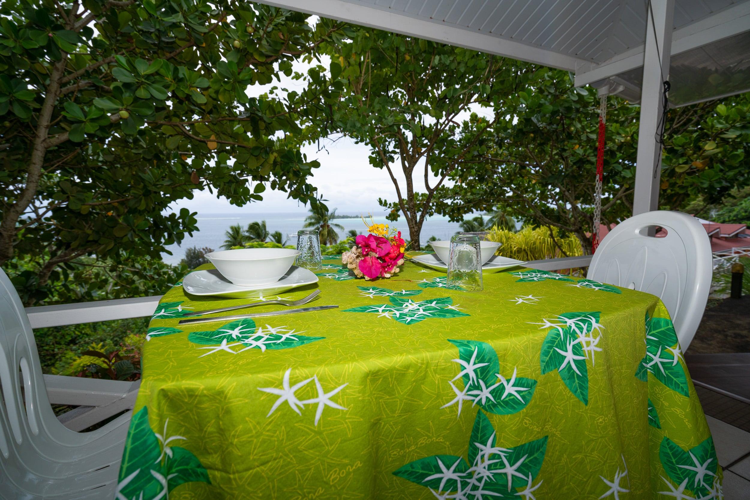 https://tahititourisme.cn/wp-content/uploads/2019/03/Bora-Holidays-lodge-bungalow-14-min.jpg