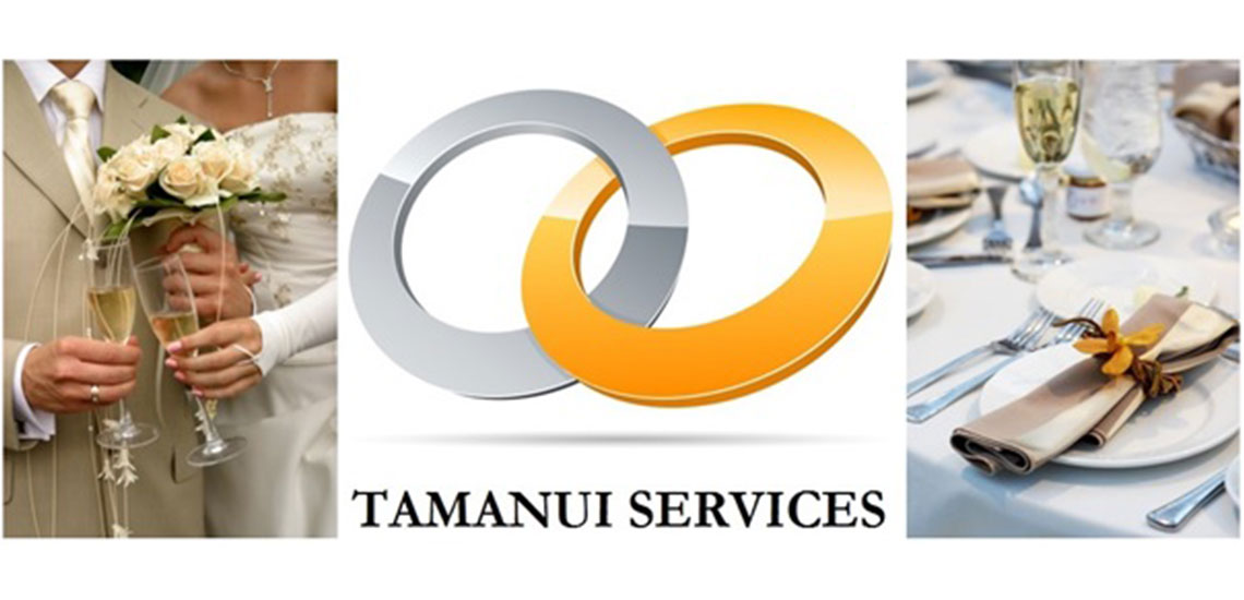 https://tahititourisme.cn/wp-content/uploads/2019/03/Tamanui-Services-1140x550px.jpg
