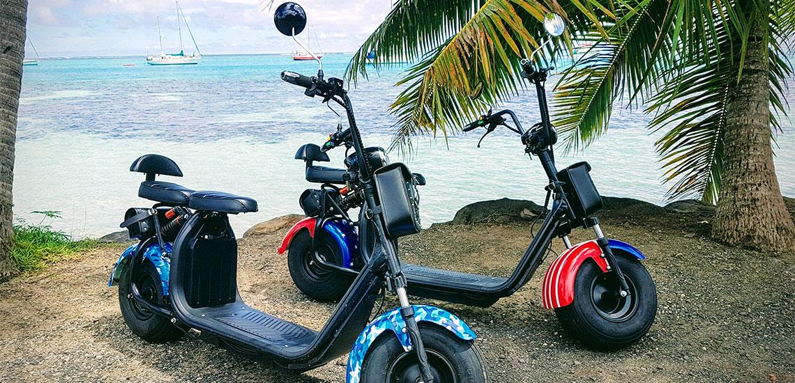 https://tahititourisme.cn/wp-content/uploads/2019/04/Coco-Rider1140x550px.jpg