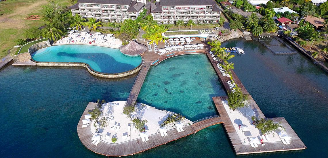 https://tahititourisme.cn/wp-content/uploads/2019/04/Tahiti-Activities-Center1140x550px.jpg