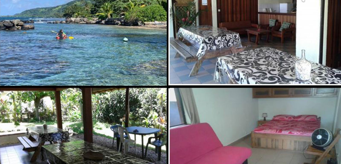 https://tahititourisme.cn/wp-content/uploads/2019/05/Villa-Maithé-1140x550px.jpg