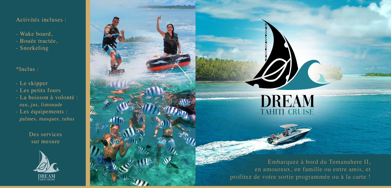 https://tahititourisme.cn/wp-content/uploads/2019/06/68f6150b8766-DREAM_TAHITI_CRUISE_FLYER1140x550px.jpg