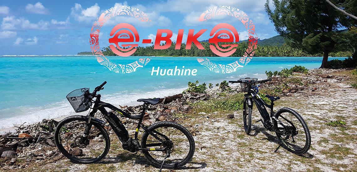 https://tahititourisme.cn/wp-content/uploads/2019/06/E-BIKE-HUHAHINE1140x550px.jpg