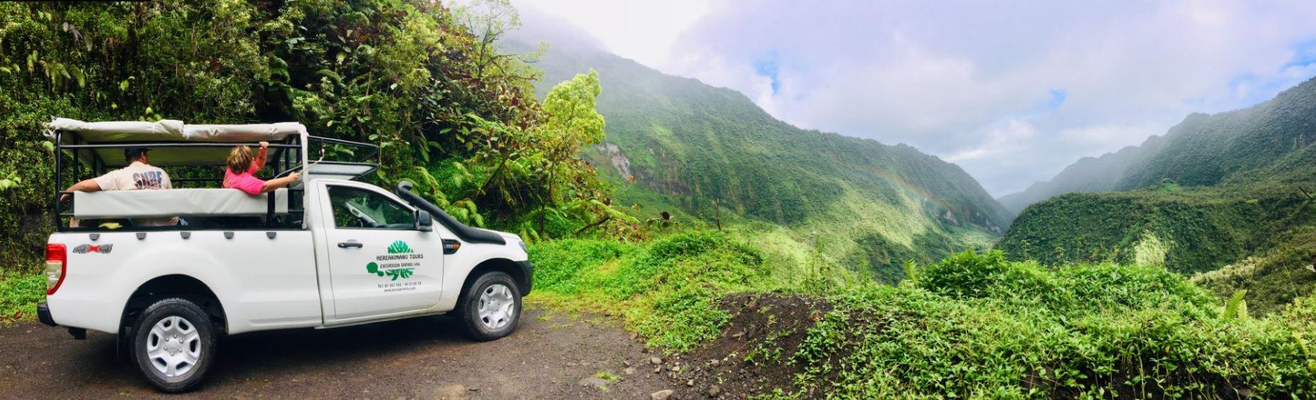 https://tahititourisme.cn/wp-content/uploads/2019/06/hereakimanu_tours.jpg