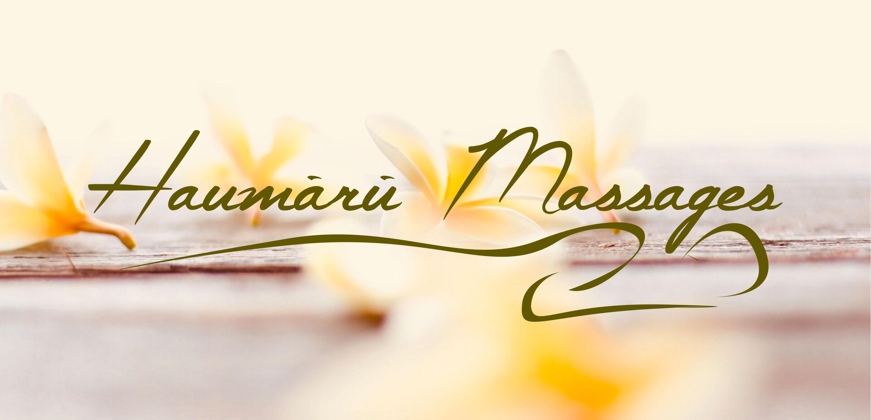https://tahititourisme.cn/wp-content/uploads/2019/09/HAUMARU-MASSAGE-1140x550.jpg