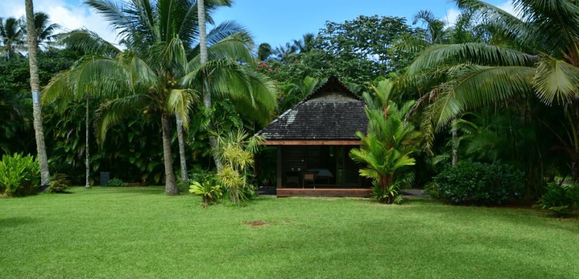 https://tahititourisme.cn/wp-content/uploads/2019/09/Villa-Manaora_1140x550-min.png