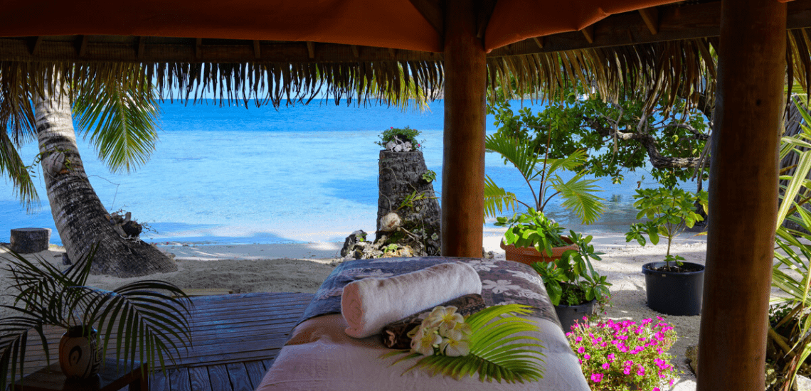https://tahititourisme.cn/wp-content/uploads/2019/09/maruitiesthetic_1140x5502-min.png