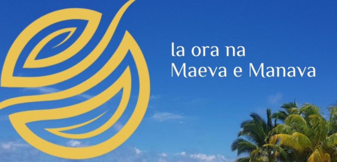 https://tahititourisme.cn/wp-content/uploads/2020/02/Anapa-Lodge.png